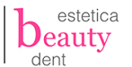 Estetica Beauty Dent Logo